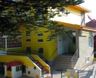 Edifício Lateral