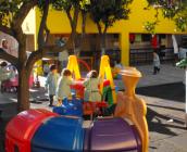 adaptacao jardim infancia