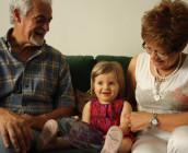 a importancia dos avos