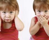 audicao criancas