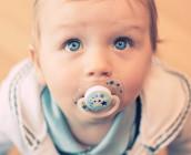 a chucha faz mal aos dentes das criancas