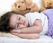 noites mal dormidas