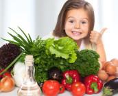 alimentacao saudavel nas criancas